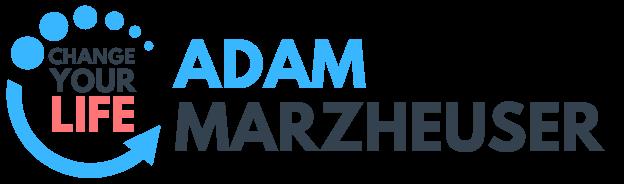 AdamMarzFit
